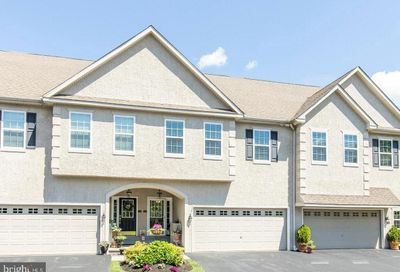 222 Spring Lane West Chester PA 19382