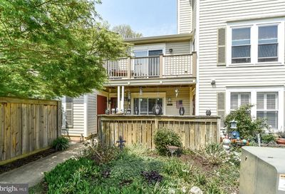 13249 Meander Cove Drive 114 Germantown MD 20874