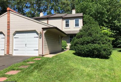 4 Stacey Drive Doylestown PA 18901