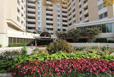 4601 N Park Avenue 1008-H Chevy Chase MD 20815