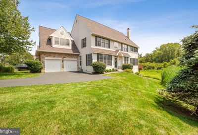 1105 Whispering Brooke Drive Newtown Square PA 19073