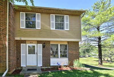 8844 Cross Country Place Gaithersburg MD 20879