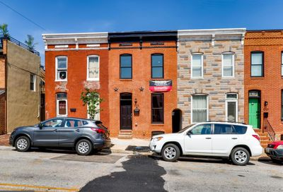 1003 S East Avenue Baltimore MD 21224