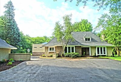 304 E Rose Valley Road Wallingford PA 19086