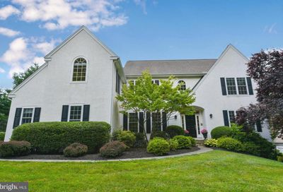 708 Penny Lane West Chester PA 19380