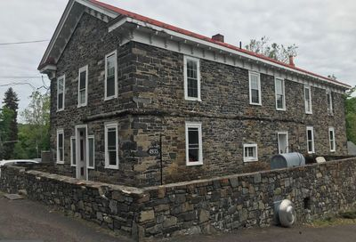 4935 River Road New Hope PA 18938