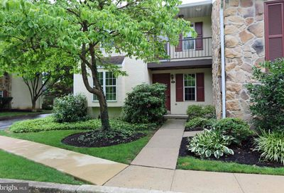 161 Valley Stream Lane Chesterbrook PA 19087