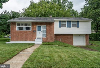 490 Dorothy Drive King Of Prussia PA 19406