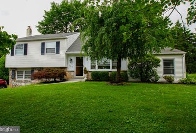 108 Brittany Drive Chalfont PA 18914