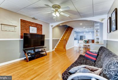 514 S East Avenue Baltimore MD 21224