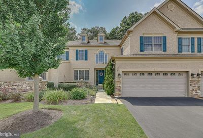 22 Morgan Hill Drive Doylestown PA 18901