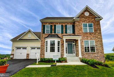 10816 White Trillium Rd Perry Hall MD 21128