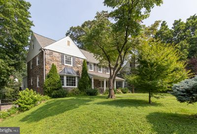 343 Winding Way Merion Station PA 19066