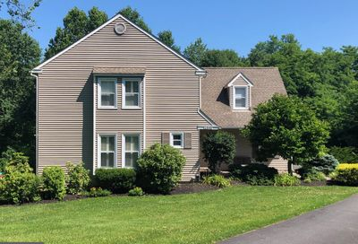 1543 Mill Race Lane West Chester PA 19380