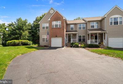139 Bishops Gate Lane 106 Doylestown PA 18901