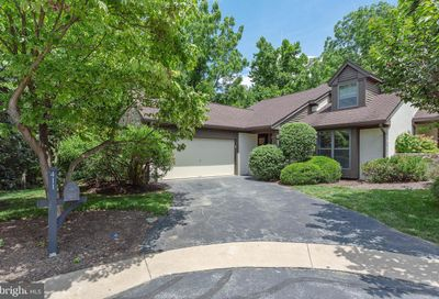 411 Millhouse Pond Drive Chesterbrook PA 19087