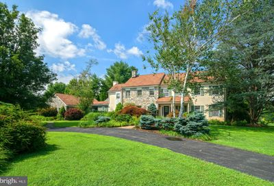 1731 Hunter Circle West Chester PA 19380