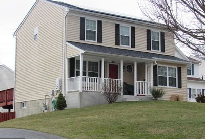4109 Spider Lily Way Owings Mills MD 21117
