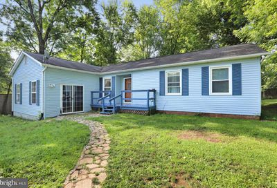 122 Foothill Lane Harpers Ferry WV 25425