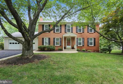 12215 Wonder View Way North Potomac MD 20878