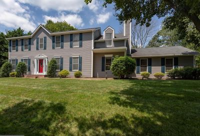 3975 View Top Road Ellicott City MD 21042