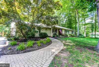 80 Springs Drive Doylestown PA 18901
