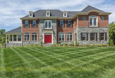 2702 Margary Timbers Court Bowie MD 20721