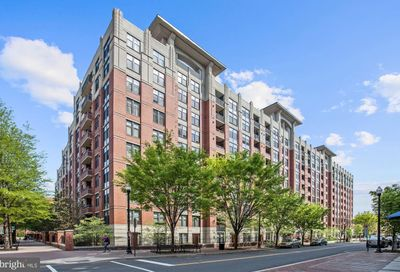 Condos After Dark Monroe Street Plans >> Clarendon Condos For Sale Arlington Clarendon Metro