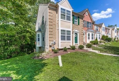 1427 Falcon Nest Court Arnold MD 21012