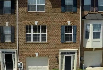 2614 Open Meadow Court Odenton MD 21113
