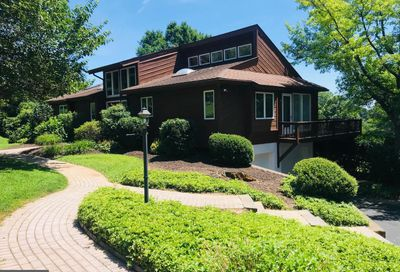 936 Sconnelltown Road West Chester PA 19382