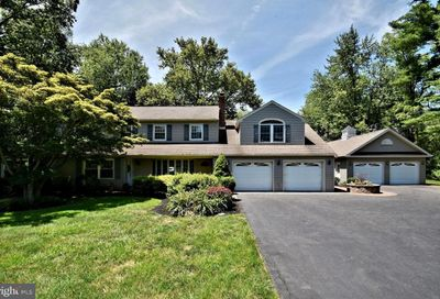 122 Pebble Valley Drive Doylestown PA 18901