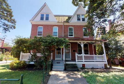400 W Miner Street West Chester PA 19382