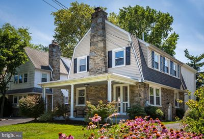 28 Sycamore Road Havertown PA 19083