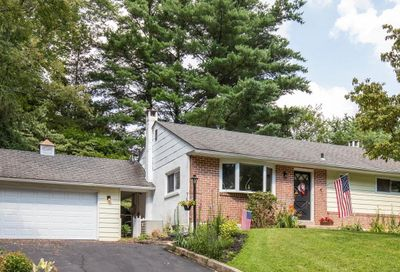 509 Sunset Lane West Chester PA 19380