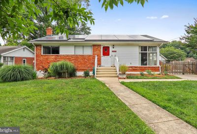 4305 Robert Court Silver Spring MD 20906