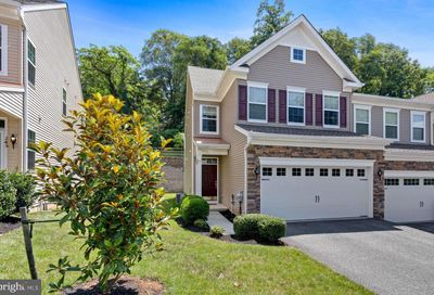247 Clermont Drive Newtown Square PA 19073