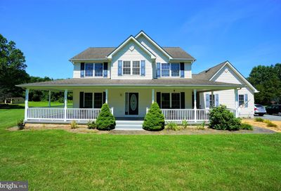 163 Echo Valley Harpers Ferry WV 25425
