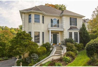 107 Merion Hill Lane Conshohocken PA 19428