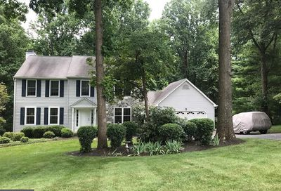 1088 Spencer Road Downingtown PA 19335