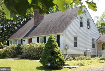 6212 Saw Mill Road New Hope PA 18938