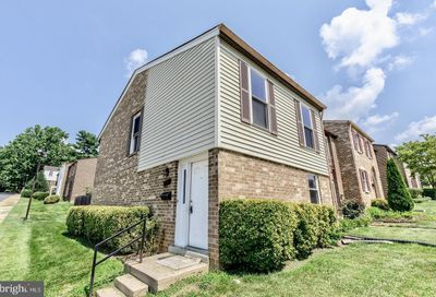 944 West Side Drive 20-A Gaithersburg MD 20878