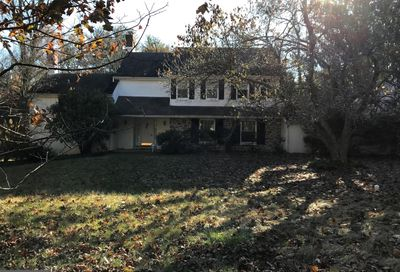 625 S Valley Forge Road Wayne PA 19087