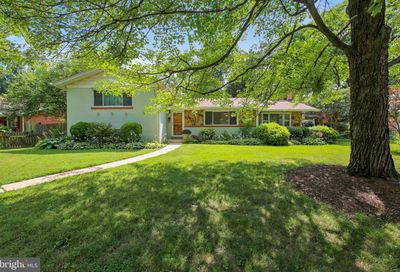 10414 Hutting Place Silver Spring MD 20902