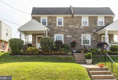 46 Woodbine Road Havertown PA 19083
