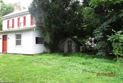 1795 Swamp Road Furlong PA 18925