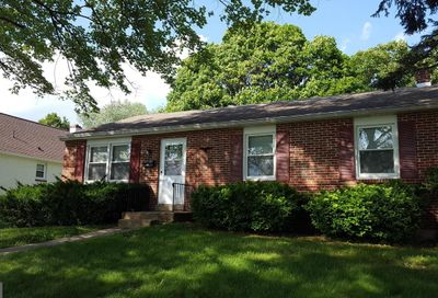23 Wilson Avenue West Chester PA 19382