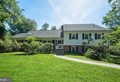 476 School House Lane Devon PA 19333