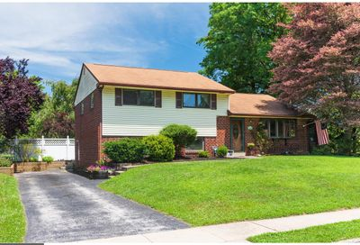 420 Evergreen Road King Of Prussia PA 19406