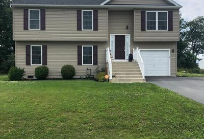 26 Ansted Way Martinsburg WV 25404